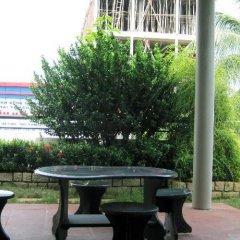 Отель Buffalo Inn Вьетнам, Вунгтау - отзывы, цены и фото номеров - забронировать отель Buffalo Inn онлайн фото 4
