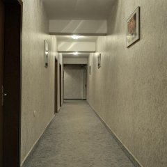 Отель Neon Guest Rooms Шумен интерьер отеля фото 2