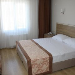 Ejder Турция, Эджеабат - отзывы, цены и фото номеров - забронировать отель Ejder онлайн комната для гостей фото 5
