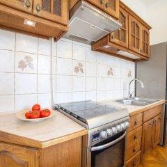 Отель Little Home - Old Town 3 Польша, Варшава - отзывы, цены и фото номеров - забронировать отель Little Home - Old Town 3 онлайн в номере