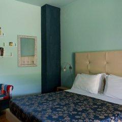 Отель La Foresteria Di San Leo Тито детские мероприятия