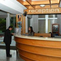 Отель Salesianum Казале Пизана интерьер отеля фото 2