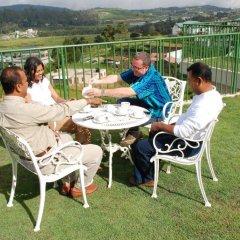 Отель Tea Bush Hotel - Nuwara Eliya Шри-Ланка, Нувара-Элия - отзывы, цены и фото номеров - забронировать отель Tea Bush Hotel - Nuwara Eliya онлайн фото 20