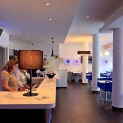Отель Ibis Porto Gaia Вила-Нова-ди-Гая спа