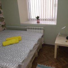 Мини-Отель Кукареку комната для гостей