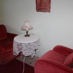 Hotel La Torre Римини комната для гостей фото 4