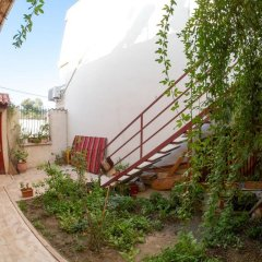 Ali Baba's Guesthouse Турция, Сельчук - отзывы, цены и фото номеров - забронировать отель Ali Baba's Guesthouse онлайн фото 3