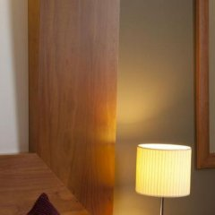Отель ABode Glasgow Великобритания, Глазго - отзывы, цены и фото номеров - забронировать отель ABode Glasgow онлайн удобства в номере