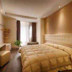 Отель Norden Palace Италия, Аоста - отзывы, цены и фото номеров - забронировать отель Norden Palace онлайн комната для гостей