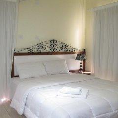 Апартаменты El Lago Apartments комната для гостей