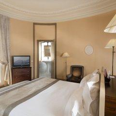Отель Le Cavendish Франция, Канны - 8 отзывов об отеле, цены и фото номеров - забронировать отель Le Cavendish онлайн фото 7