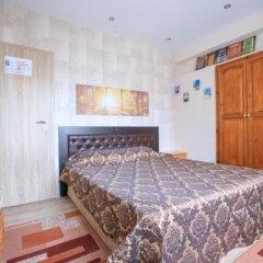 Отель Guest House Amore Болгария, Сандански - отзывы, цены и фото номеров - забронировать отель Guest House Amore онлайн комната для гостей фото 3