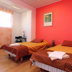Отель Center Hotel Эстония, Таллин - - забронировать отель Center Hotel, цены и фото номеров спа