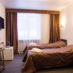 Гостиница Medvezhonok в Шерегеше 3 отзыва об отеле, цены и фото номеров - забронировать гостиницу Medvezhonok онлайн Шерегеш комната для гостей