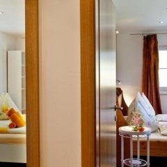 Отель Villa 22 комната для гостей фото 4