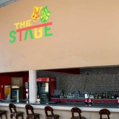 Отель Donway, A Jamaican Style Village Ямайка, Монтего-Бей - отзывы, цены и фото номеров - забронировать отель Donway, A Jamaican Style Village онлайн детские мероприятия фото 2