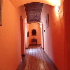 Отель Hostal San Miguel Испания, Трухильо - отзывы, цены и фото номеров - забронировать отель Hostal San Miguel онлайн интерьер отеля фото 3