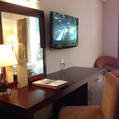 Mondial Hotel Hue удобства в номере фото 2