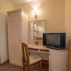 Апартаменты Apartment with Kitchenette in Avalon Complex удобства в номере фото 2