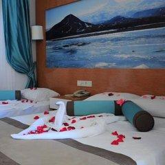 Blue Sky Otel Турция, Кемер - отзывы, цены и фото номеров - забронировать отель Blue Sky Otel онлайн фото 25