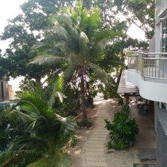 Отель Sairee Hut Resort фото 14