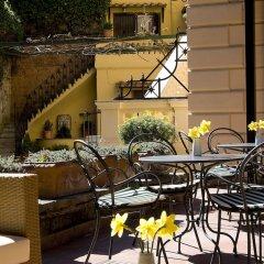 Отель Rome Garden Рим фото 17