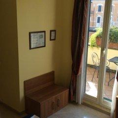 Hotel Principe Di Piemonte фото 5