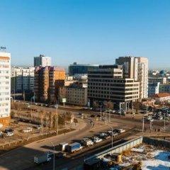 Гостиница Хостел H8 Казахстан, Нур-Султан - отзывы, цены и фото номеров - забронировать гостиницу Хостел H8 онлайн фото 3