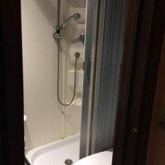 Отель Center 3 Италия, Рим - отзывы, цены и фото номеров - забронировать отель Center 3 онлайн ванная фото 3