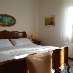 Отель B&B del Carlì Италия, Каренно - отзывы, цены и фото номеров - забронировать отель B&B del Carlì онлайн комната для гостей фото 4