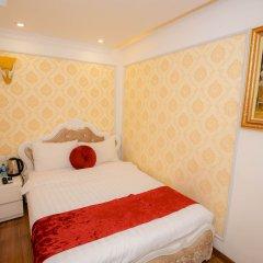 Hanoi Cristina Hotel & Travel детские мероприятия