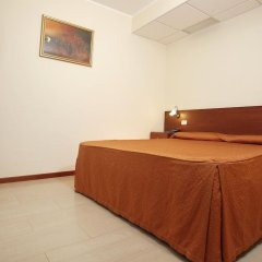 Le Reve Hotel & Spa Плая-дель-Кармен комната для гостей фото 3