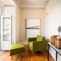 Отель Le Consulat комната для гостей фото 2