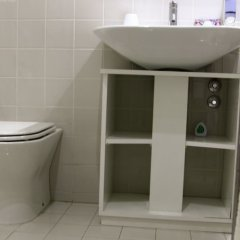 Отель Villa Bolhão Apartamentos ванная