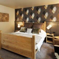 Отель Aspria Royal La Rasante Бельгия, Брюссель - отзывы, цены и фото номеров - забронировать отель Aspria Royal La Rasante онлайн вид на фасад