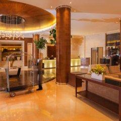 Copthorne Hotel Baranan интерьер отеля фото 3