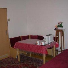 Отель Penzion Hlinkova Чехия, Пльзень - отзывы, цены и фото номеров - забронировать отель Penzion Hlinkova онлайн в номере
