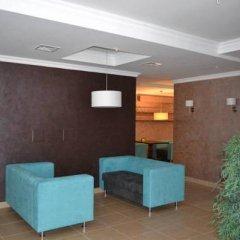 Гостиница Олимп интерьер отеля фото 4