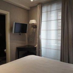 Отель Mancino 12 Рим удобства в номере фото 2