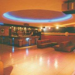 Hotel Ristorante Porto Azzurro Джардини Наксос развлечения