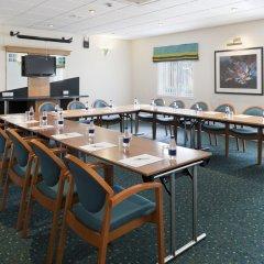 Отель Holiday Inn Express Strathclyde Park M74 JCT 5 Великобритания, Глазго - отзывы, цены и фото номеров - забронировать отель Holiday Inn Express Strathclyde Park M74 JCT 5 онлайн помещение для мероприятий