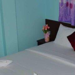 Отель Coral Queen Inn Мале фото 6
