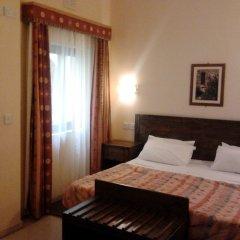 Отель Downtown Hotel Мальта, Виктория - 1 отзыв об отеле, цены и фото номеров - забронировать отель Downtown Hotel онлайн комната для гостей фото 4