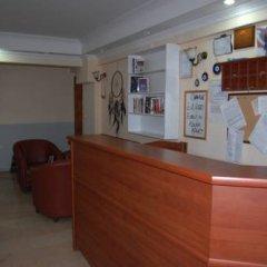 Konak Apartments Турция, Мармарис - отзывы, цены и фото номеров - забронировать отель Konak Apartments онлайн интерьер отеля фото 2