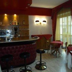 Отель Continental Италия, Турин - 2 отзыва об отеле, цены и фото номеров - забронировать отель Continental онлайн гостиничный бар