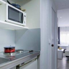 Отель Bluesense Madrid Serrano Испания, Мадрид - отзывы, цены и фото номеров - забронировать отель Bluesense Madrid Serrano онлайн в номере