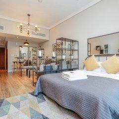 Отель Kennedy Towers - Lake Terrace комната для гостей фото 3