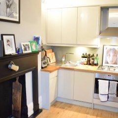 Отель 1 Bedroom Apartment With Patio in London Великобритания, Лондон - отзывы, цены и фото номеров - забронировать отель 1 Bedroom Apartment With Patio in London онлайн в номере