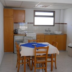 Corallia Beach Hotel Apartments in Paphos, Cyprus from 74$, photos, reviews - zenhotels.com