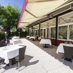 Отель Residence Bertolini Италия, Падуя - отзывы, цены и фото номеров - забронировать отель Residence Bertolini онлайн питание фото 3